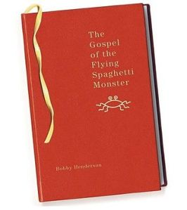 The_Gospel_of_the_Flying_Spaghetti_Monster