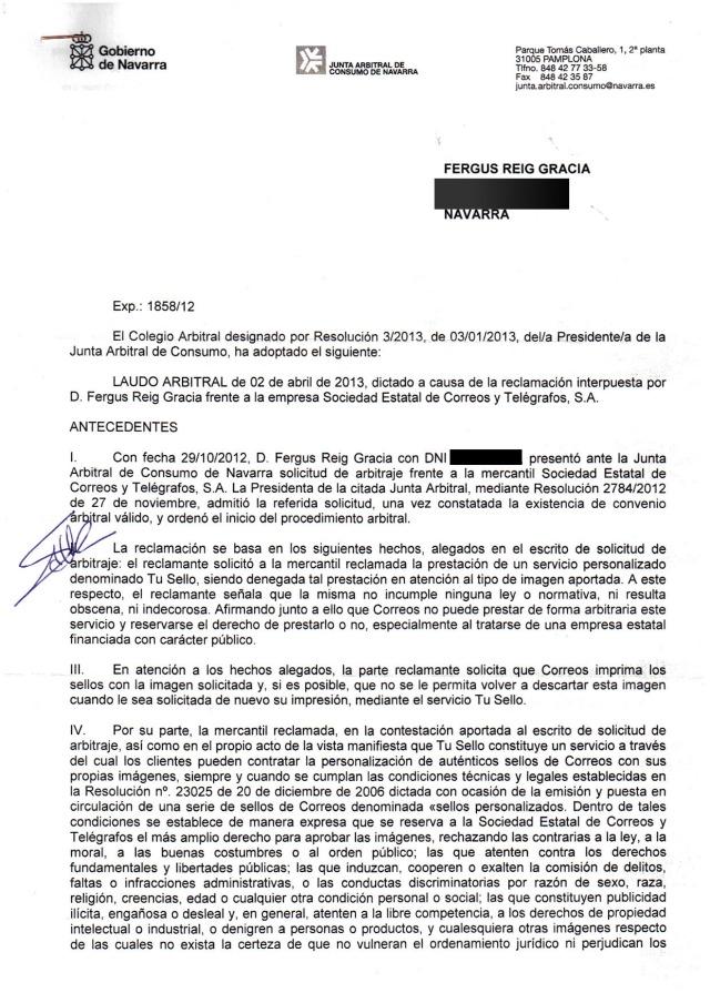 arbitraje_correos_1_mod