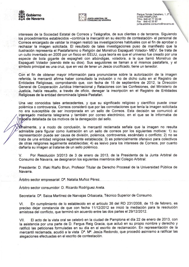 arbitraje_correos_2