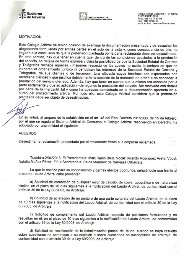 arbitraje_correos_3