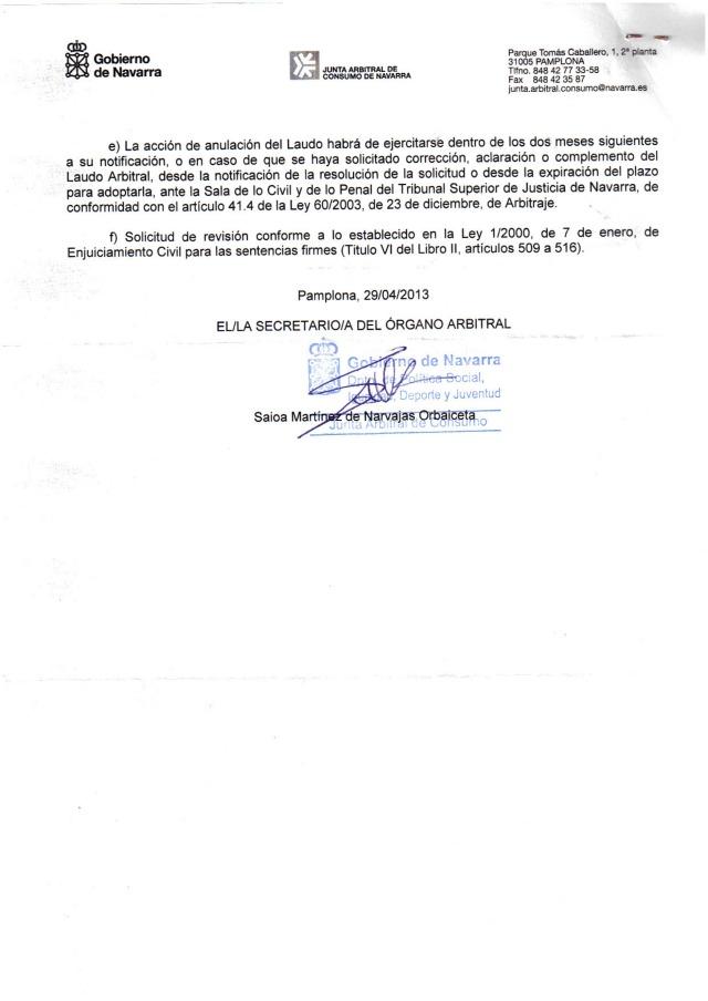 arbitraje_correos_4